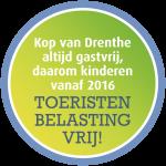 Button toeristenbelasting