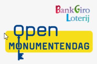 Open Monumentendag 2021 en Olie- en Korenmolen Woldzigt